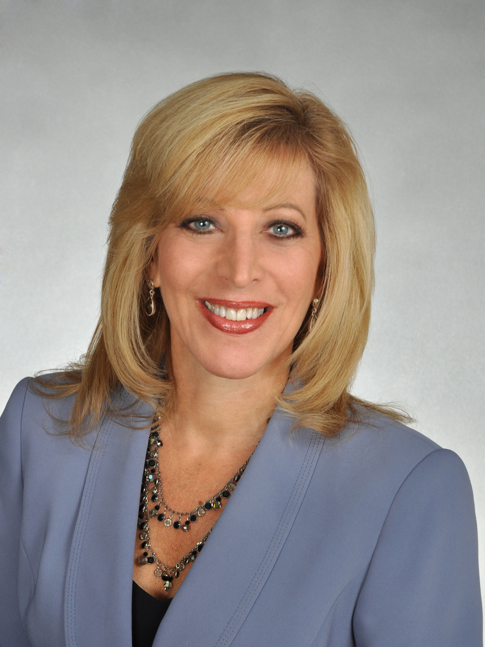 <p><strong>JO ANN MAZZEO</strong>SOUTH PALM BEACH REGIONAL V.P.<a href=/john-slivon></a></p>