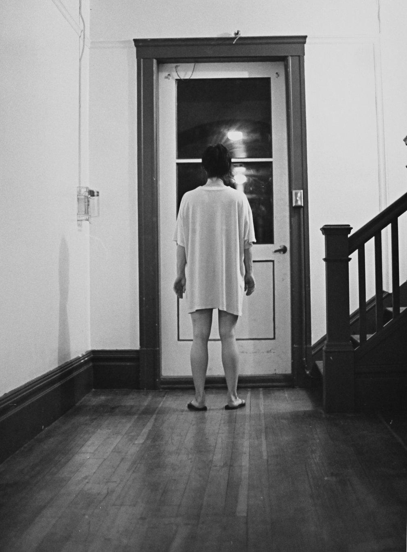Image by Justinn