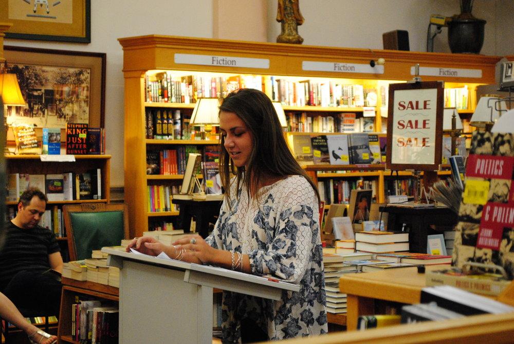 2015 Managing Editor Abby Nelson 1.JPG