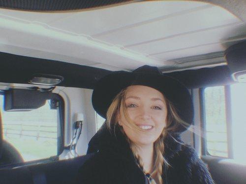 Kate Kelly