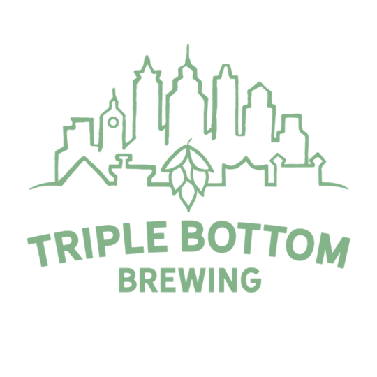 Triple Bottom Brewing