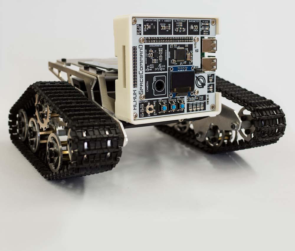 rover-right.jpg