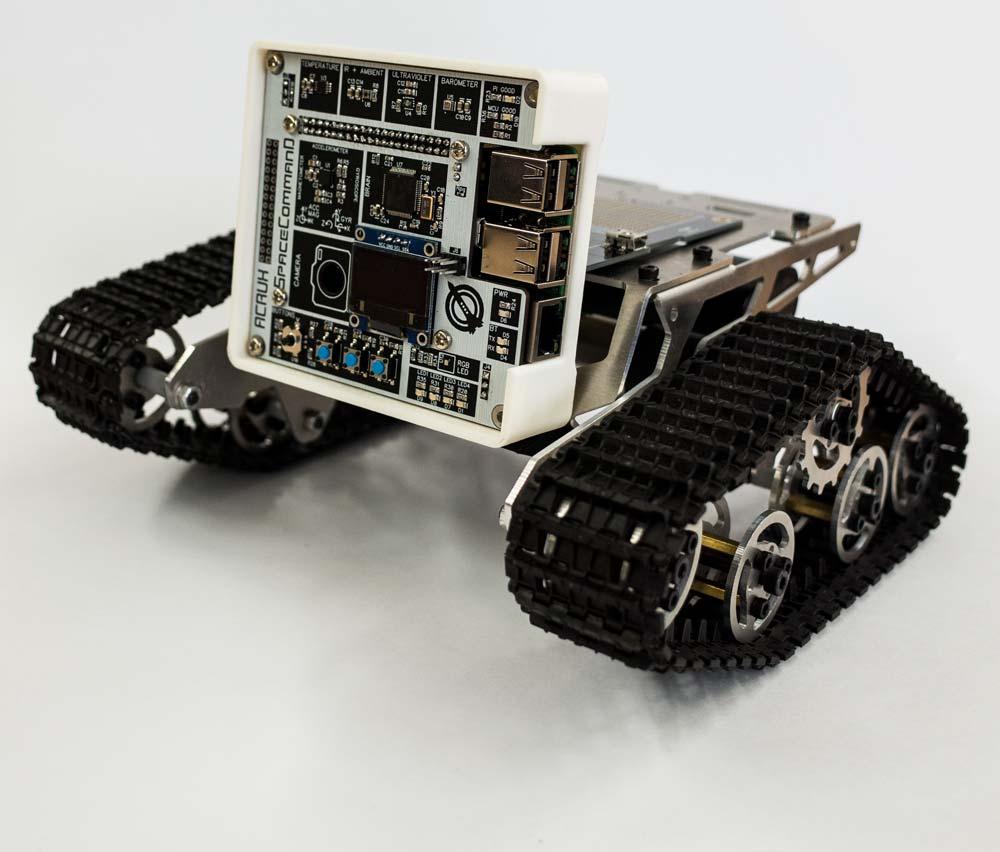 rover-left.jpg