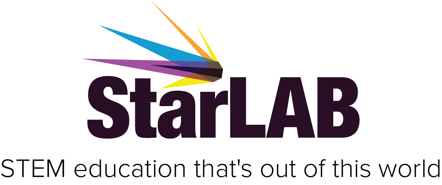 StarLAB - STEM education that's out of this world