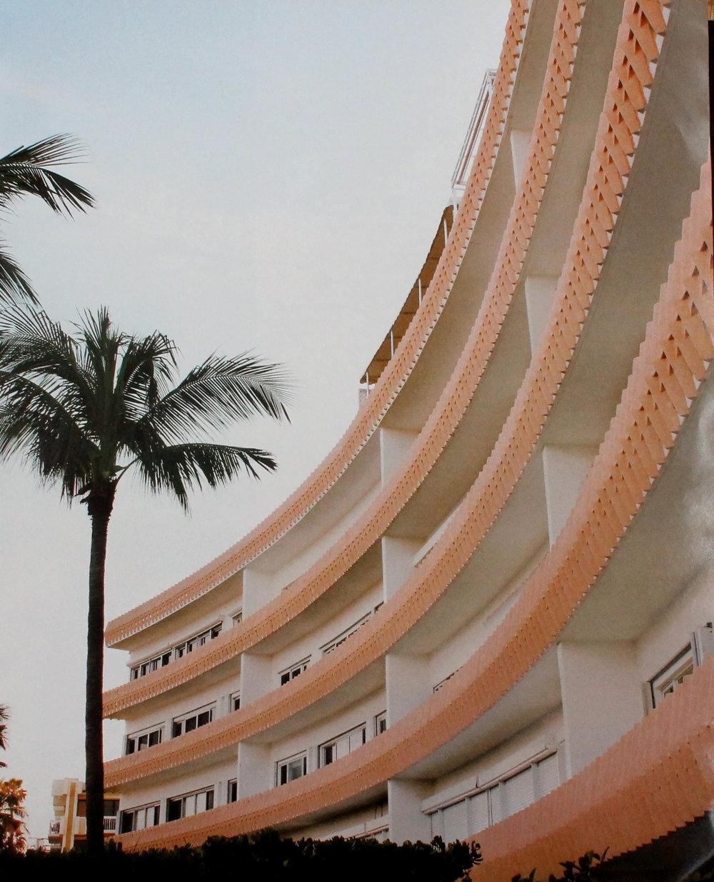 palmspringhome