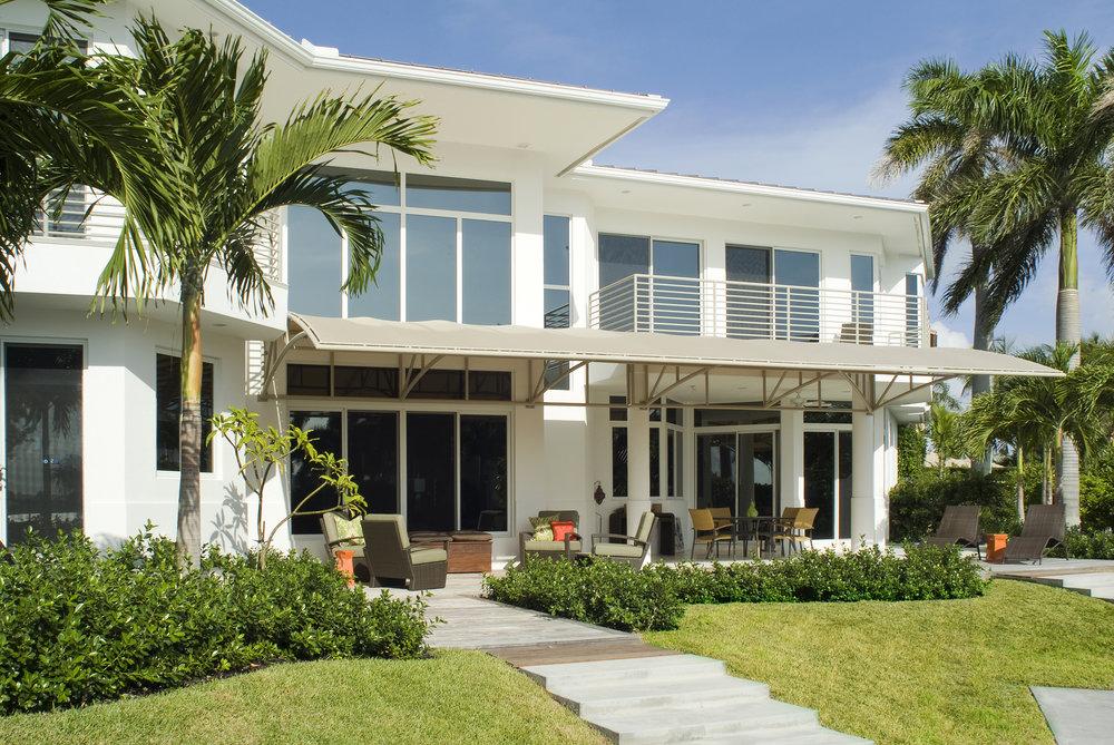 Parker Residence 2.jpg