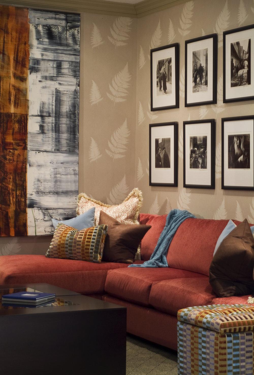Parker Residence 3.jpg