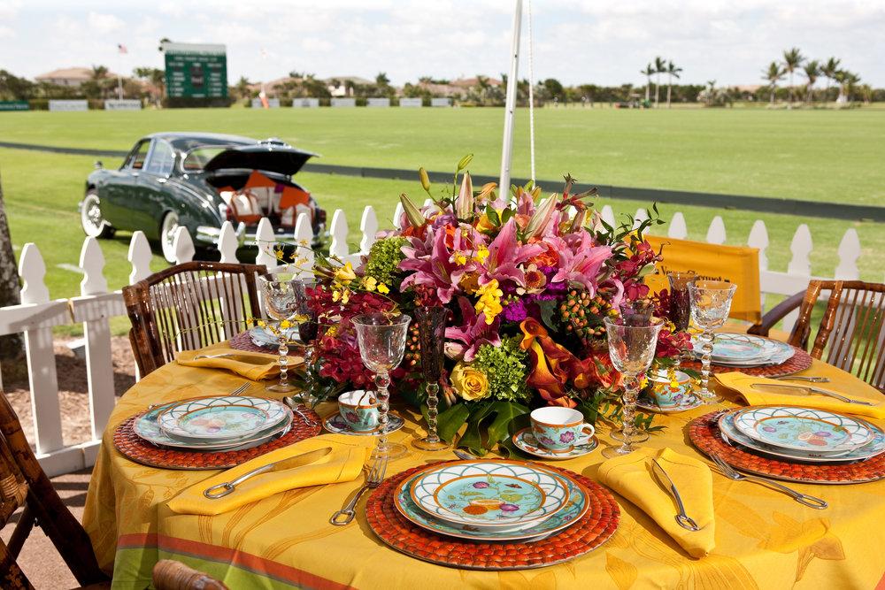Internation Polo Palm Beach3.jpg