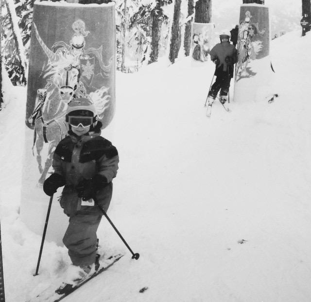 baby-sean-ski