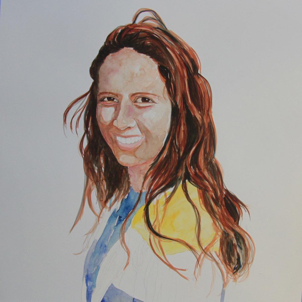 Dunn_ChristineFisher_watercolor.jpg