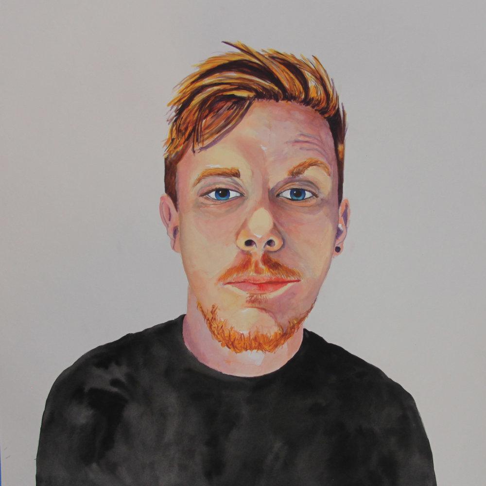 Dunn_LiamFleming_watercolor.jpg