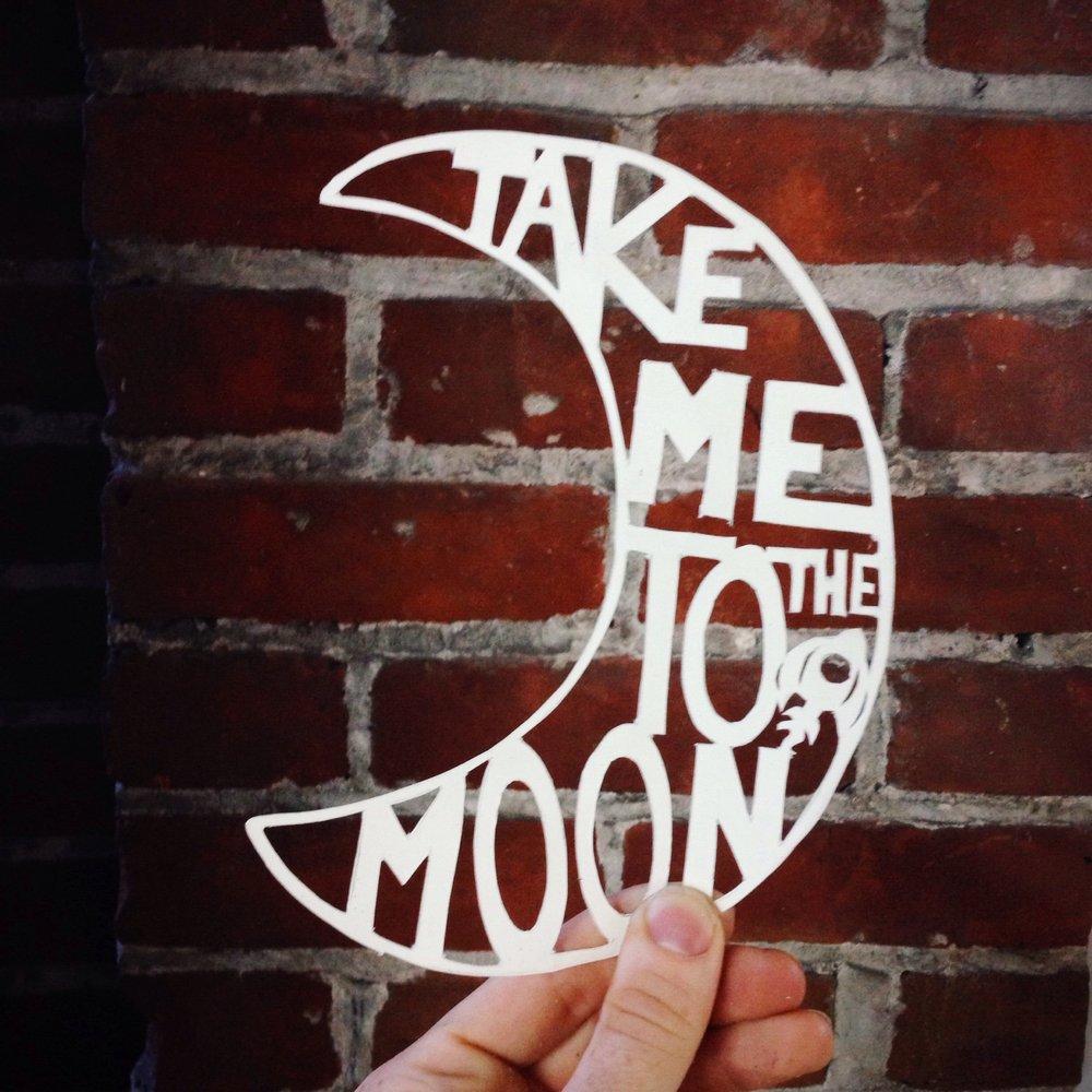 Dunn_Take Me to the Moon Bricks.jpg