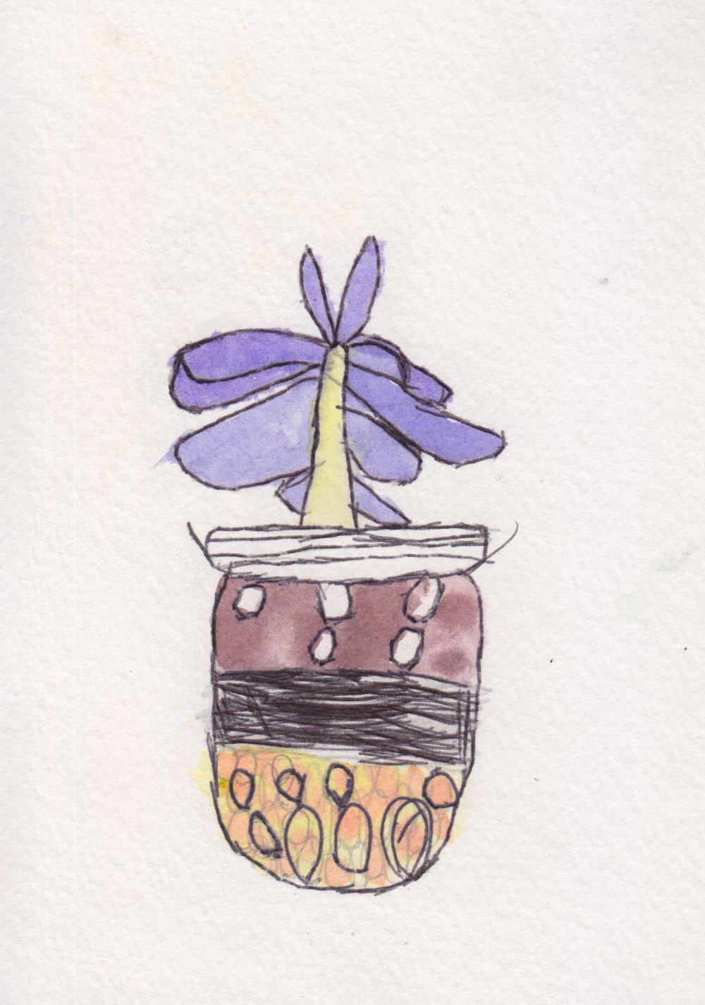centro_watercolor terrarium_FelixPerez.jpeg