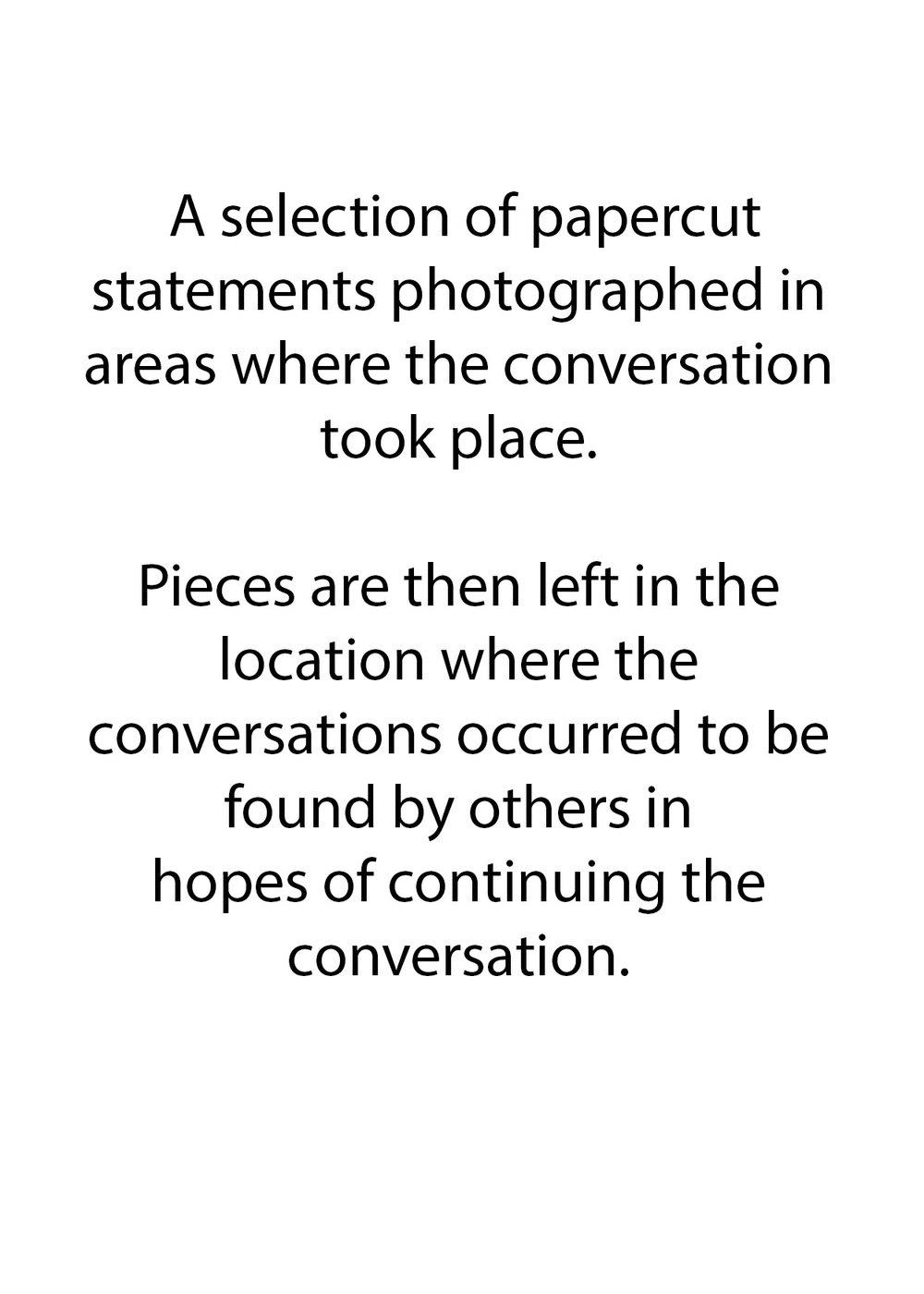 papercutstatements description.jpg