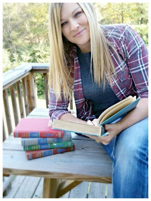 Memaw's Books.jpg