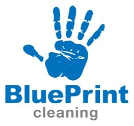 BluePrint Cleaning