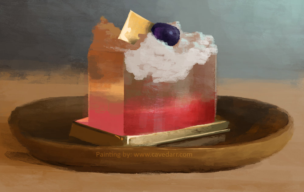 Soap painting for web.jpg