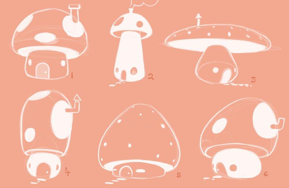 Mushroom house.JPG