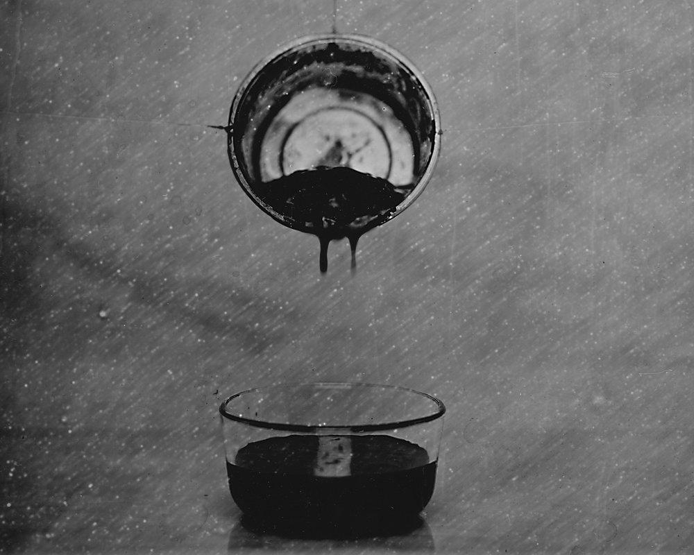 pendulum007editwebthumb.jpg