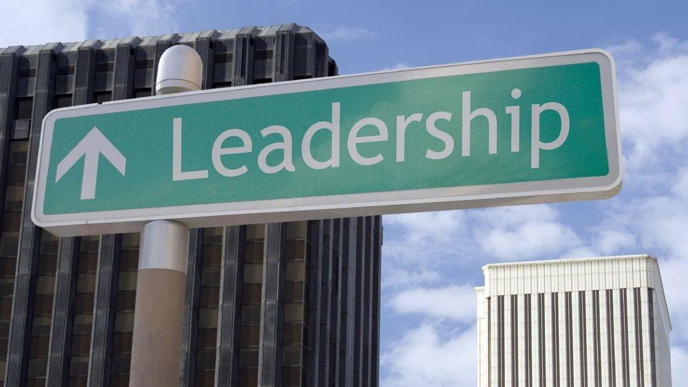 Leadership Development Solutions