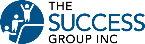 The Success Group Inc.