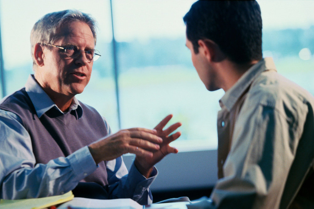 career-life-performance-coaching