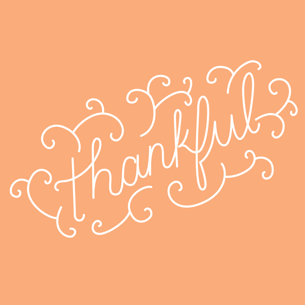 thankful-01.png