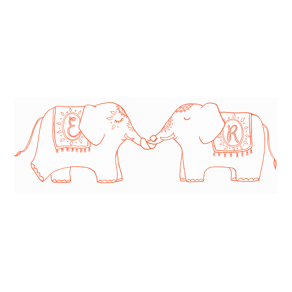 elephants-01.png