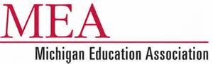 michigan education association logo.jpg