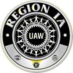 region1a_logo.jpg