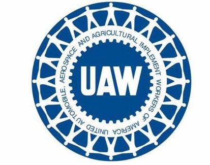 uaw logo.jpg