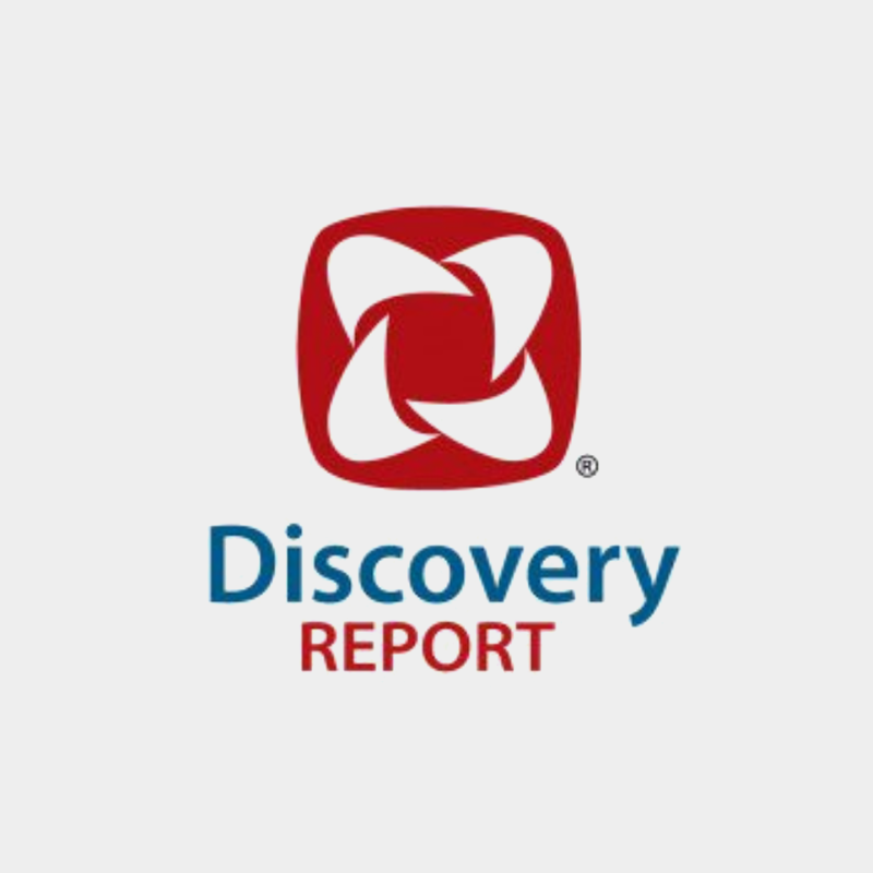 discovery_report_logo.png