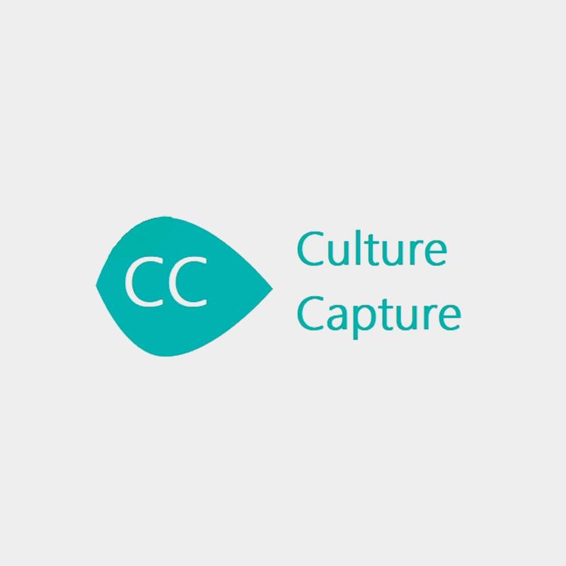 culture_capture_logo.png