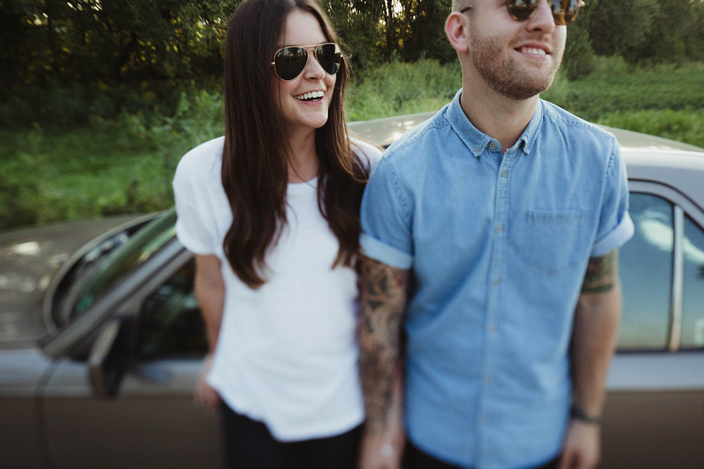 brooke+zane(22of96).jpg