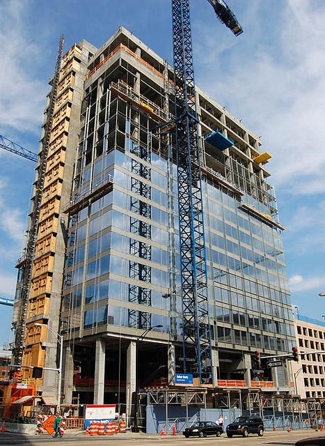 Hotel-Construction.jpg
