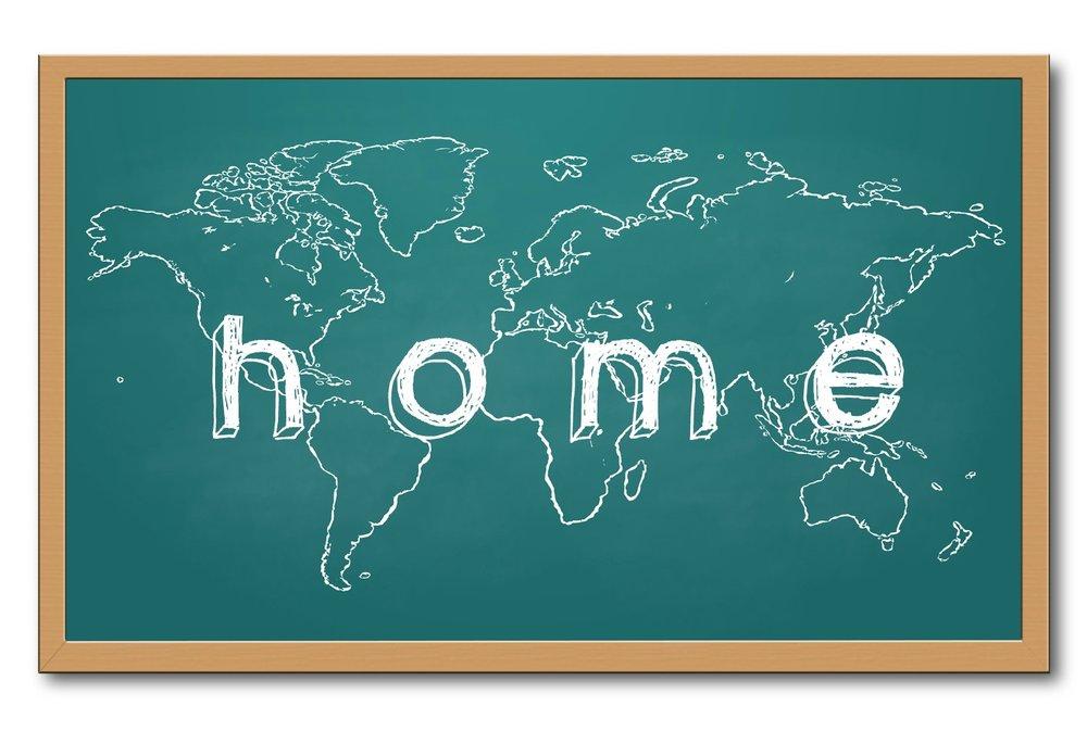 world-map-+-chalk-board-+home.jpg