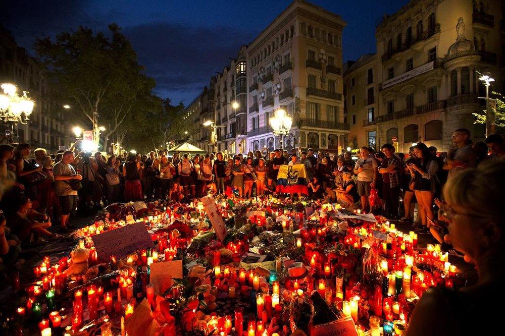 BarcelonaRamblasMemorial-large.jpeg