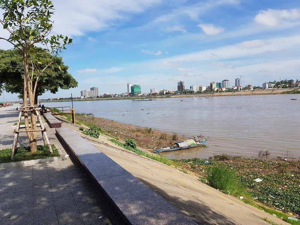 Cambodia_Dec_2017_12.jpg