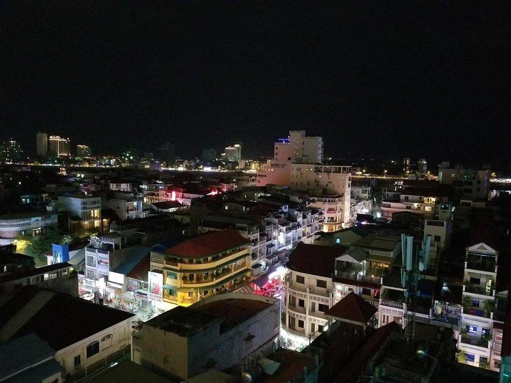 Cambodia_Dec_2017_32.jpg