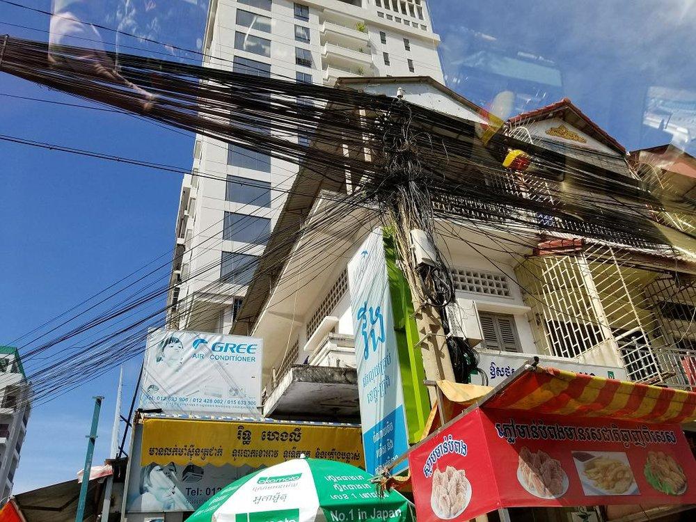 Cambodia2_1.jpg