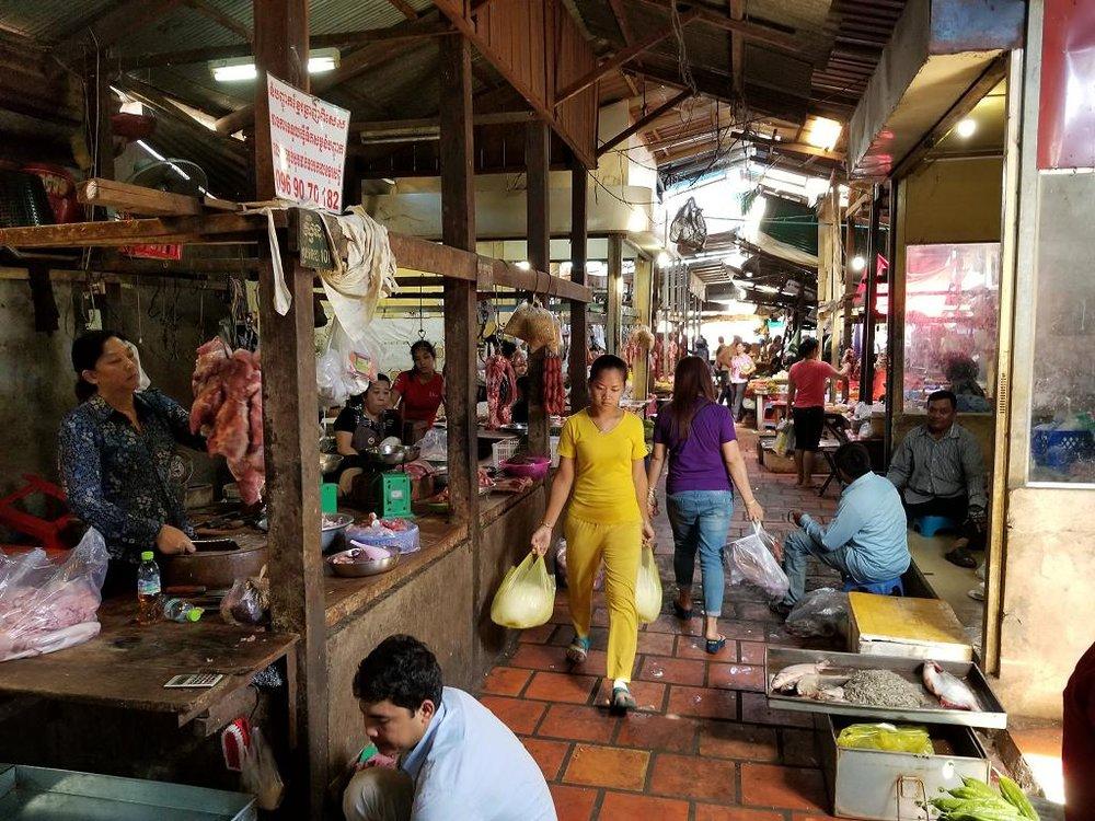 Cambodia2_2.jpg