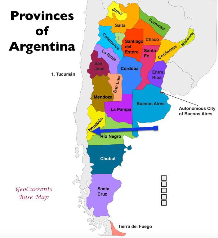 Argie_Provincias-large.jpg