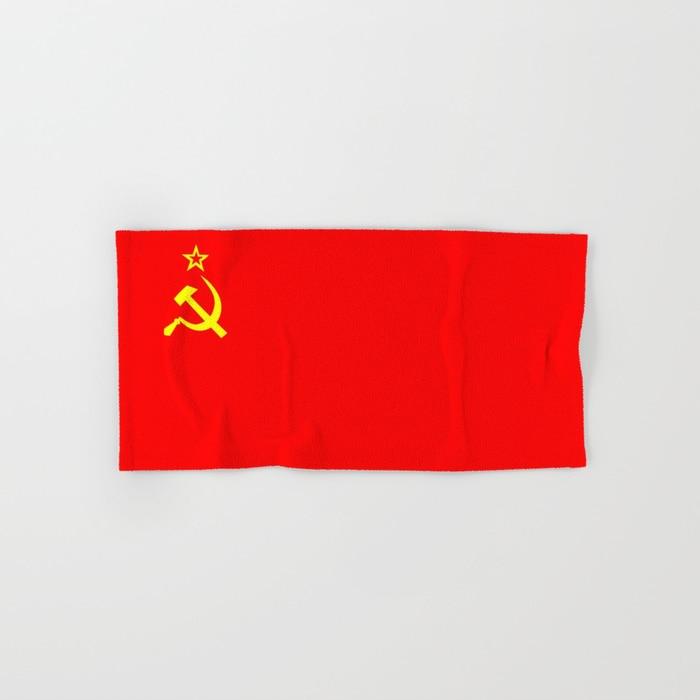 SovietFlag.jpeg