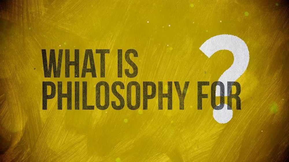 WhyPhilosophy-large.jpg