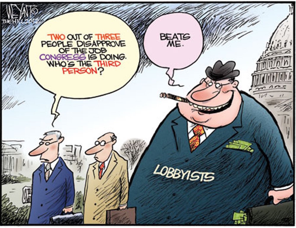 lobbying-disclosure.jpg