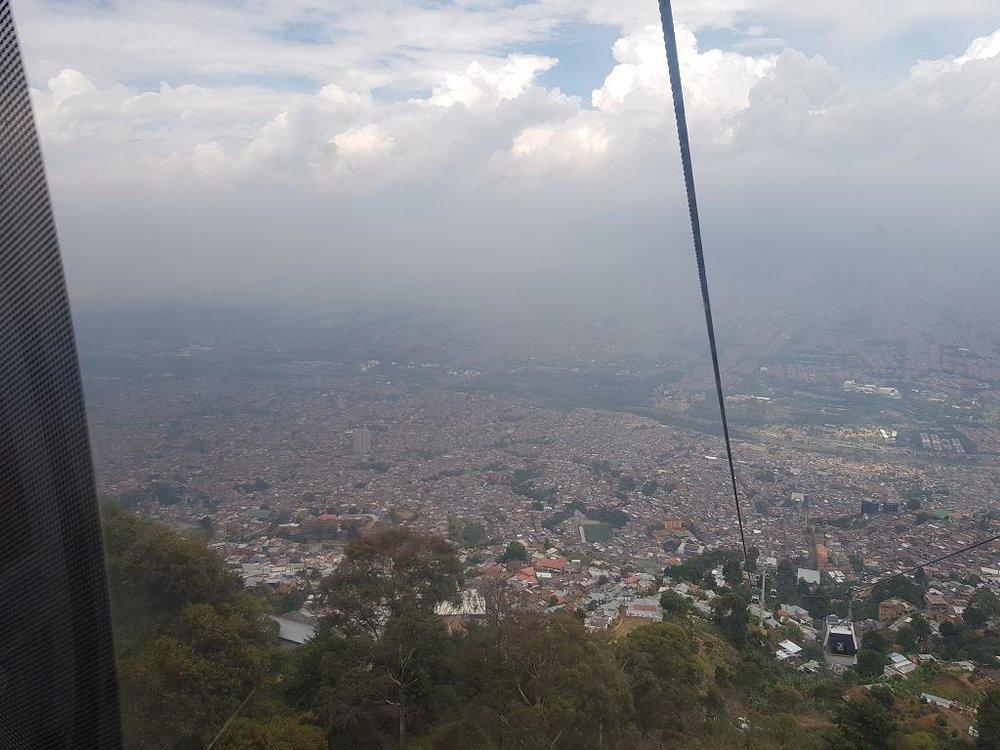Colombia_13.jpg