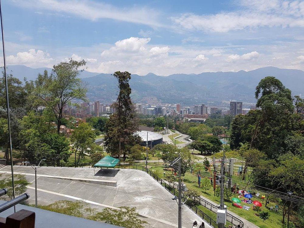 Colombia_33.jpg