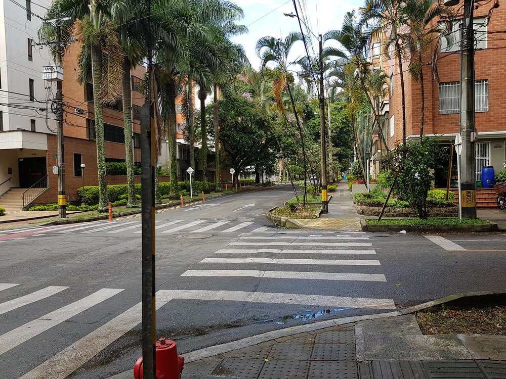Colombia_25.jpg