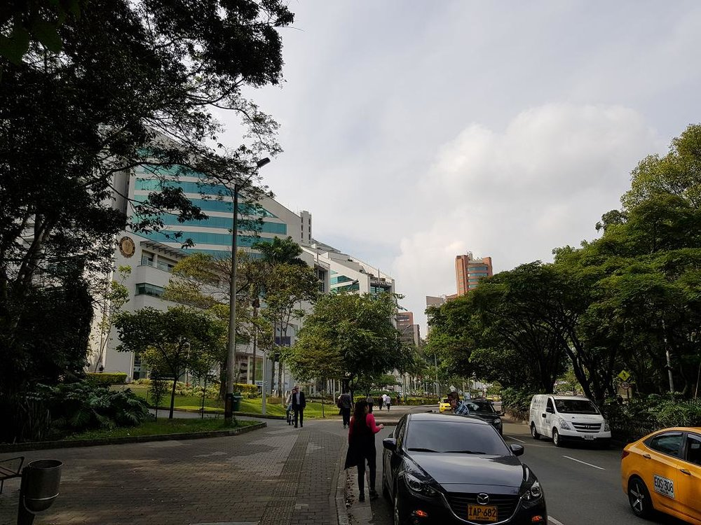 Colombia_38.jpg