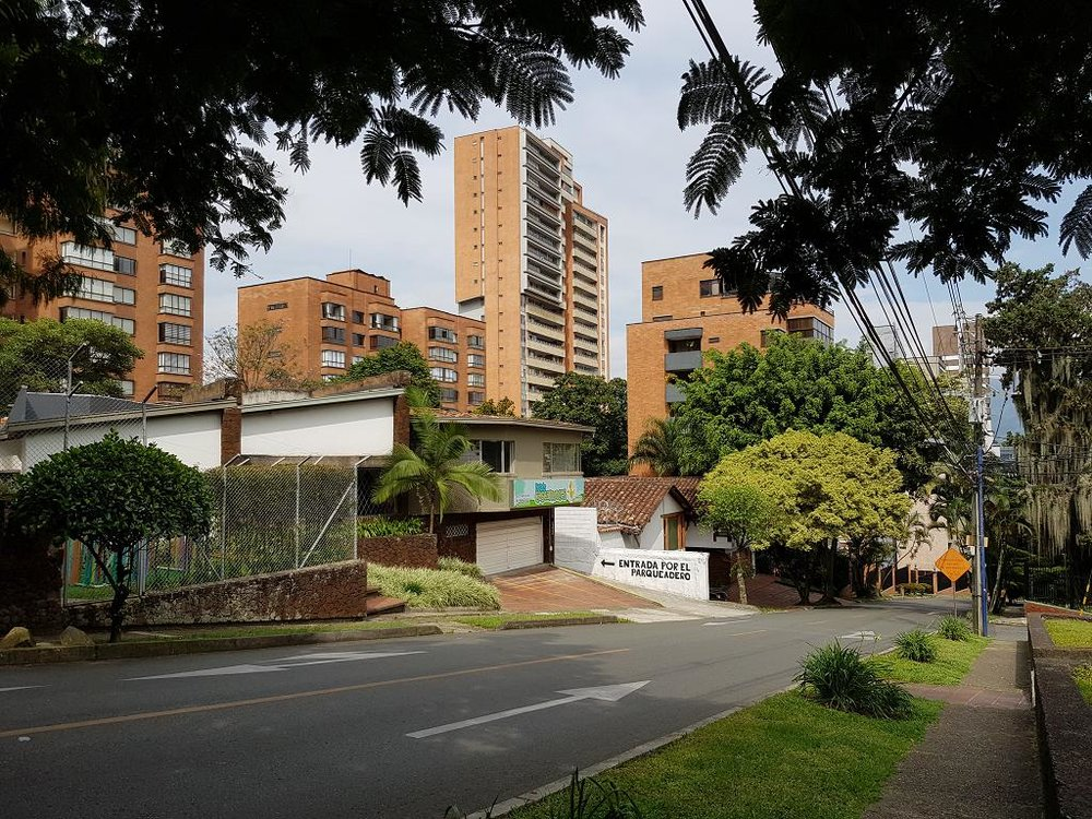 Colombia_39.jpg